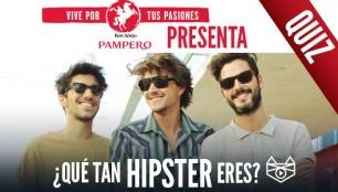 Destacado_HIPSTER