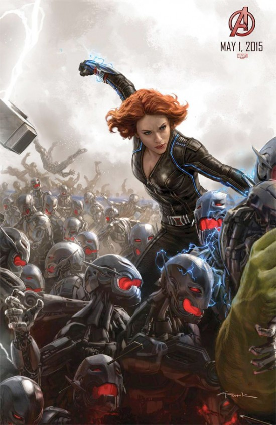 avengers2-conceptartposter3-full-550x846