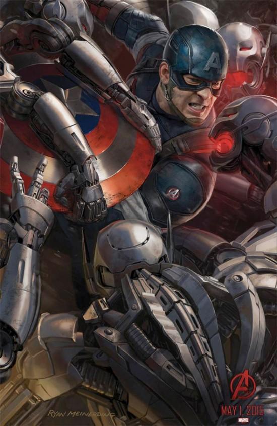 avengers2-conceptartposter4-full-550x846