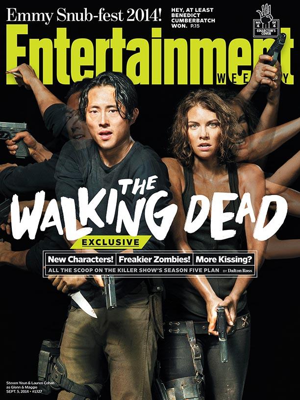 walking-dead-season-5-teasers-and-ew-magazine-covers-COHAN-YEUN