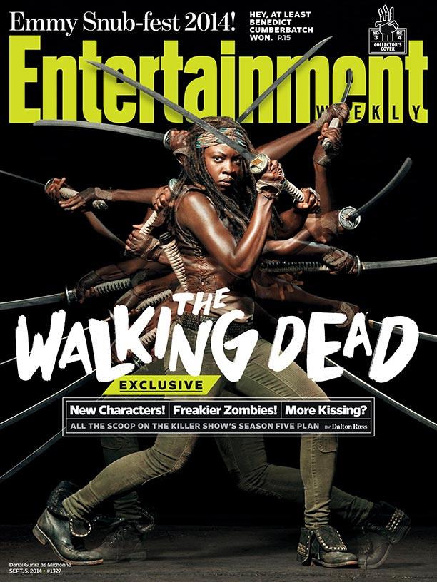 walking-dead-season-5-teasers-and-ew-magazine-covers-GURIRA