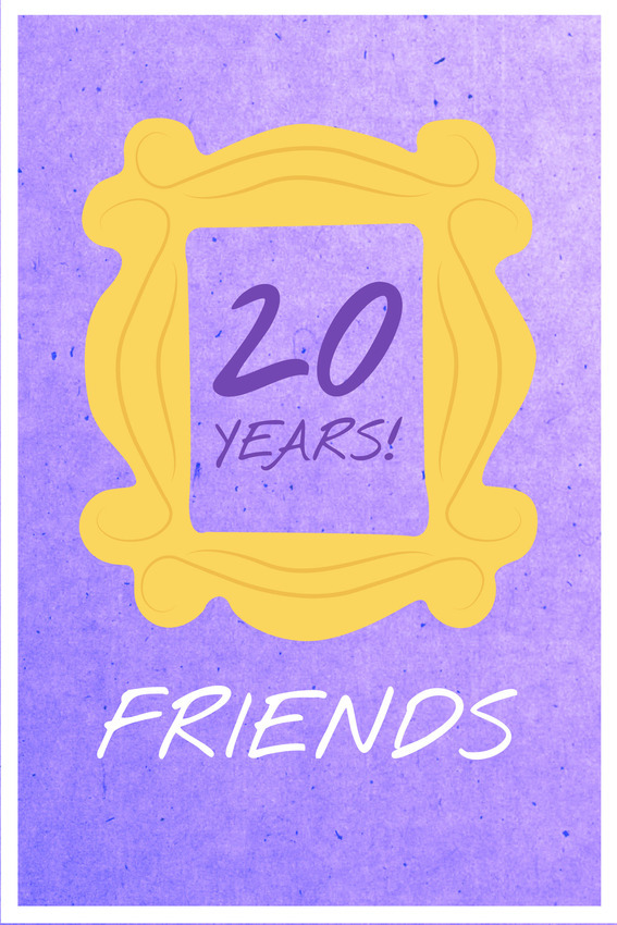 20yearsposter_v1_ah-01