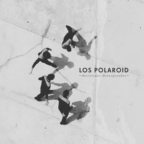 lospolaroid