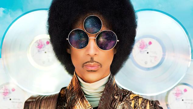 """imagen Prince estrena """"U Know"""", su nuevo y sensual tema"""