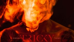 ticky