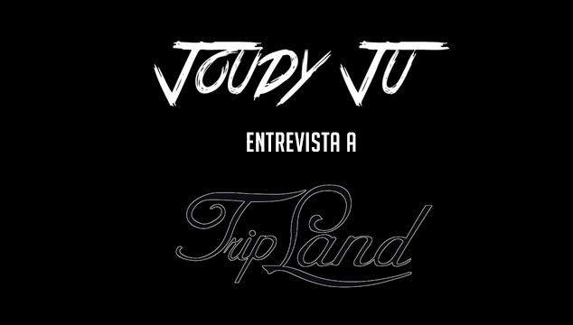 JoudyTrip