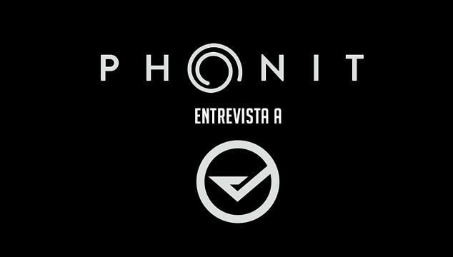 PhonitJ
