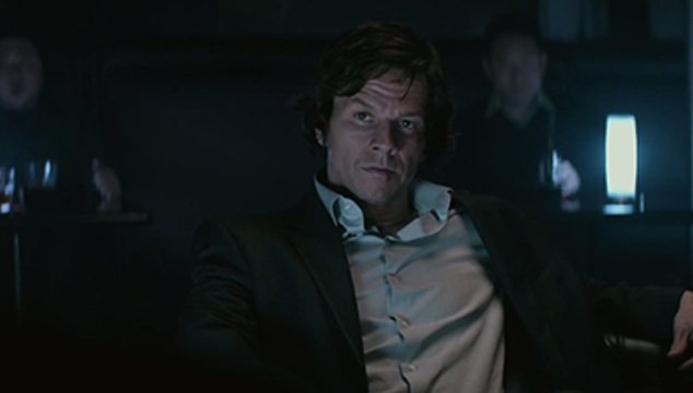 imagen Tráiler de 'The Gambler', protagonizada por Mark Wahlberg