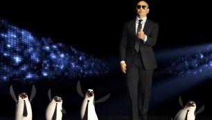 pitguinos