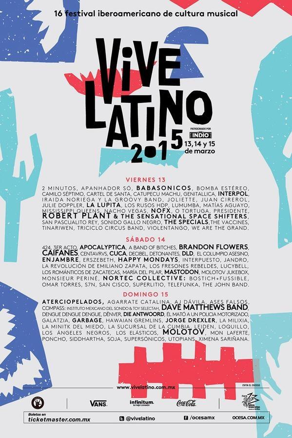 ViveLatino1
