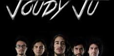 joudy