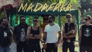 madafa