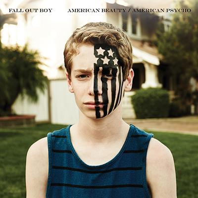 fallout-boy-american-beauty-american-psycho-2014-billboard-400x400