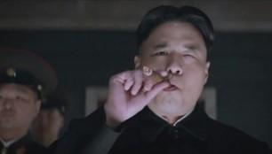 kimjong