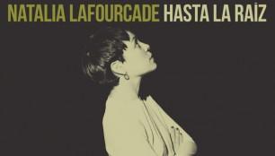 lafourcade