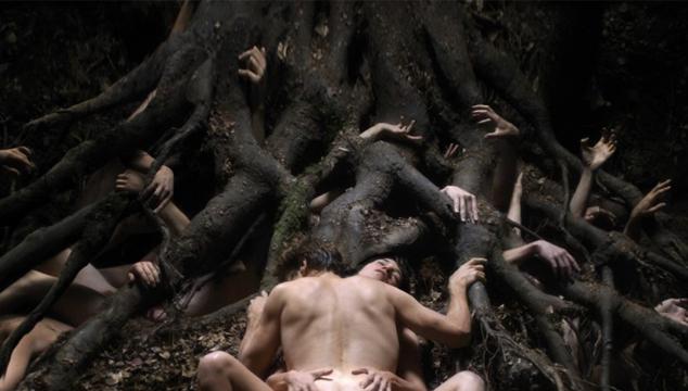 Las películas más polémicas de la historia por su contenido sexual
