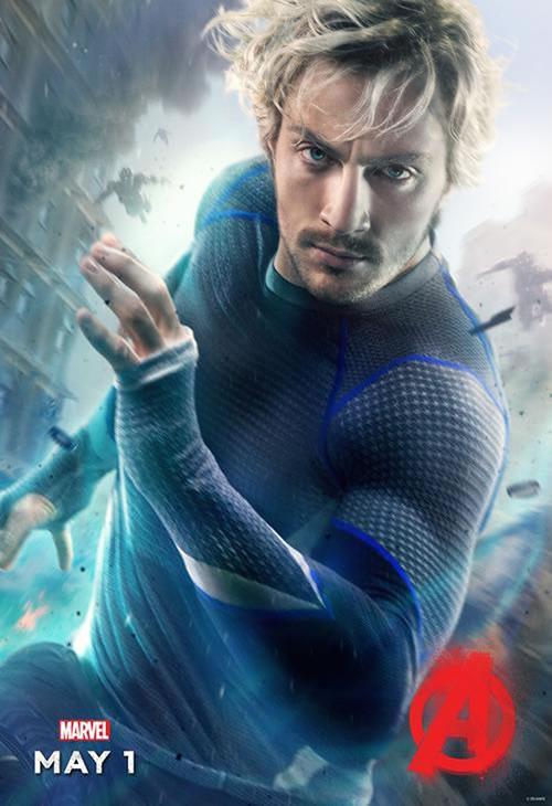 avengers-ultron-poster-quicksilver
