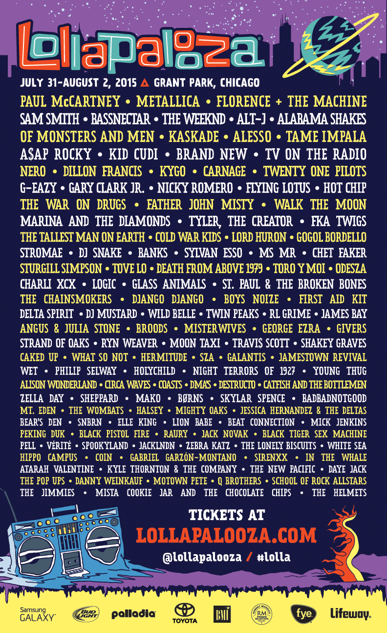 lolla-2015-poster (1)