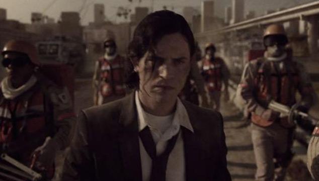 imagen Warner Bros. adquirió este increíble corto de ciencia ficción para convertirlo en película (VIDEO)