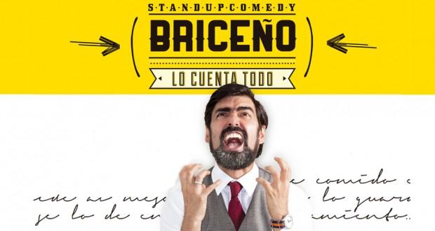 briceo2-620x330