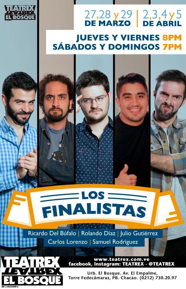 finalistas_poster2