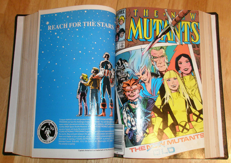 new-mutants-bound-int4-