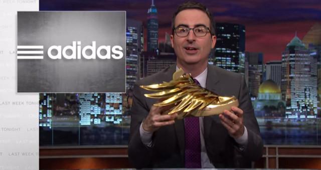 John-Oliver-Adidas