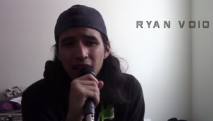 ryan-voio