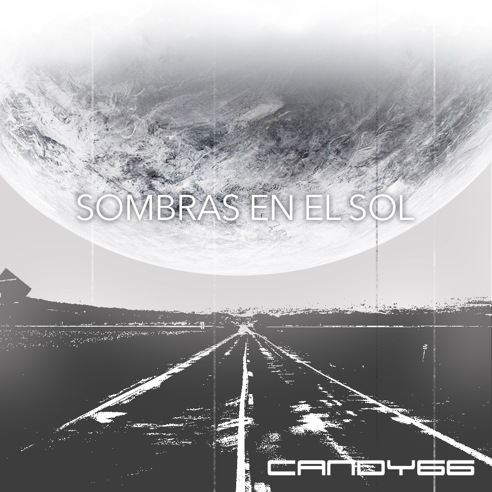 SombrasEnElSol_frontcover