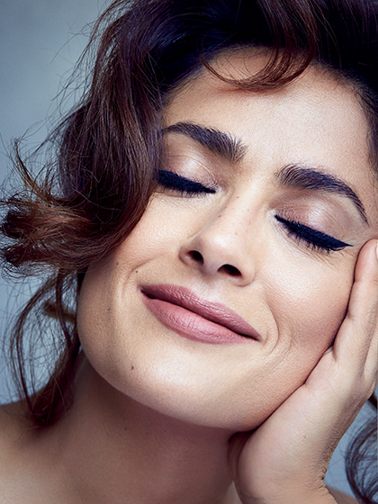 salma-hayek-allure-august-2015-cover-eyes-closed