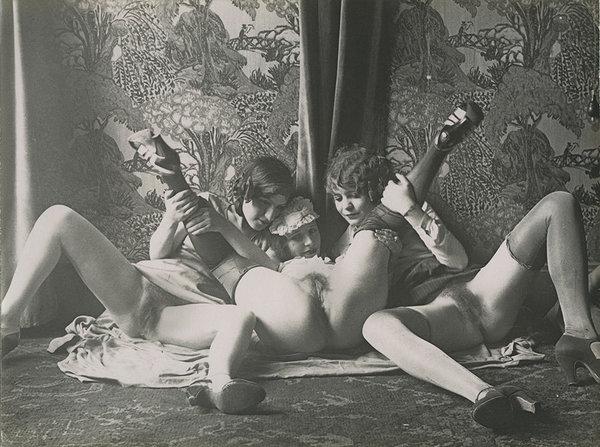 tarjetas black prostitutas prostitutas belle epoque