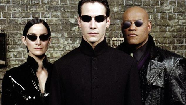 imagen La teoría que podría cambiar el significado de 'The Matrix' por completo (VIDEO)