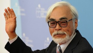 miyazaki