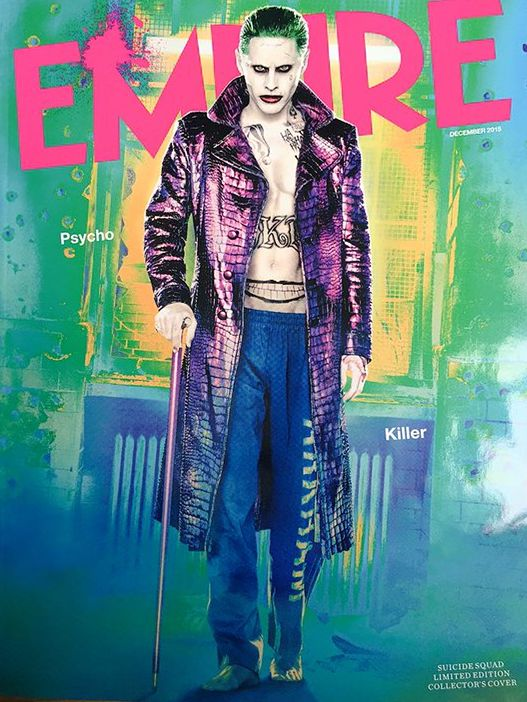 new-suicide-squad-photos-including-a-full-shot-of-the-joker