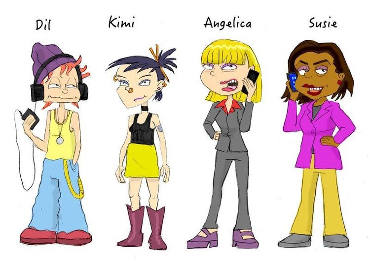 rugrats-imagined-as-adults-by-original-animated-series-artist5