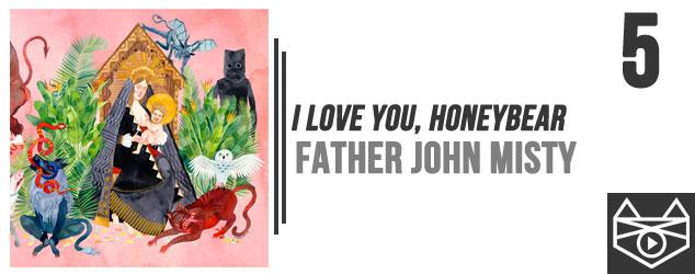 Father-John-Misty