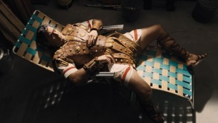 George-Clooney-in-Hail-Caesar