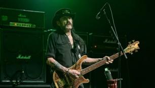 Lemmy-640x427