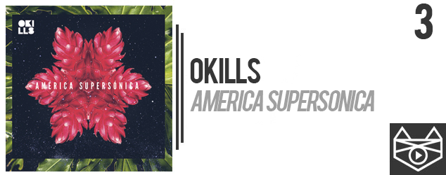 Okills