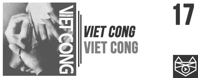 Viet-Cong