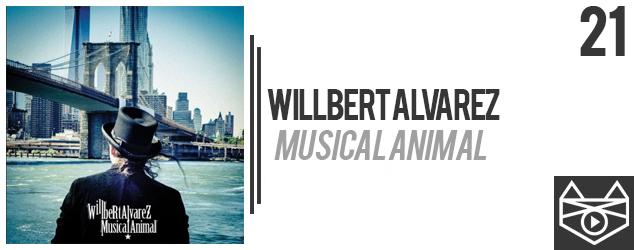 Willbert