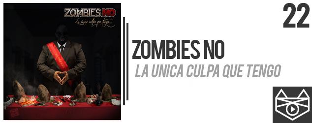 Zombies-n