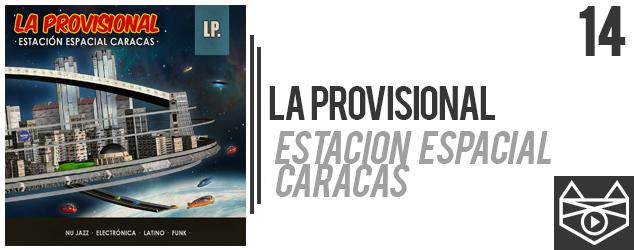 la-provisional