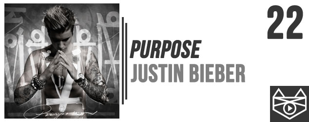 purpose-justin