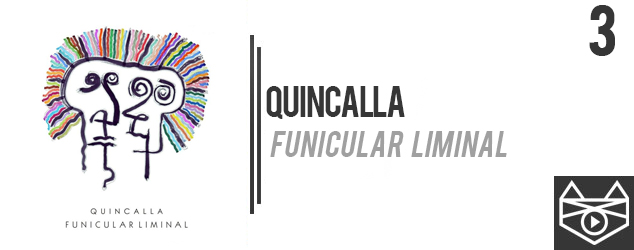 quincalla