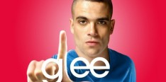 wallpaper-glee-mark-salling-puck1