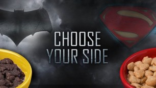 Batman-v-Superman-cereals