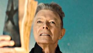 Bowie-Lazarus