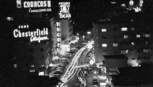 Caracas-Revista-Life