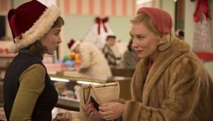 Carol-Cate-Blanchett-Rooney-Mara